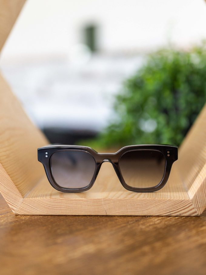 Paname Eyewear John C1 - Tropical Optic Shop - Opticien Bordeaux