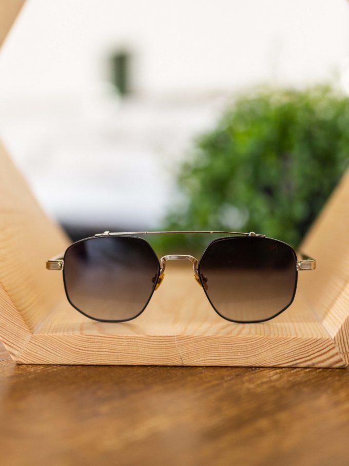 Paname Eyewear Edgard C1 - Tropical Optic Shop - Opticien Bordeaux