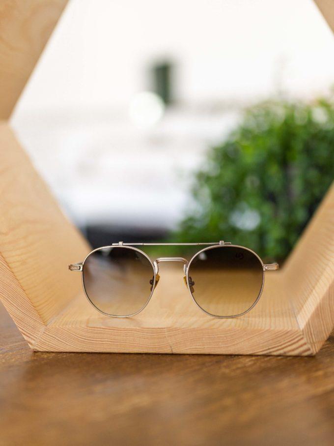 Paname Eyewear Vavinii C3 - Tropical Optic Shop - Opticien Bordeaux