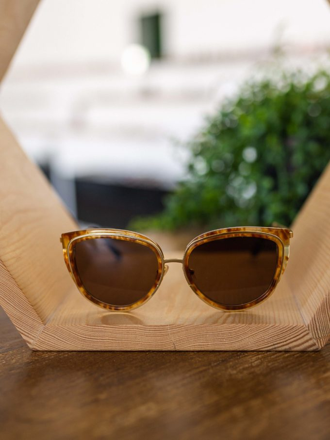 THIERRY LASRY ENIGMATY 010