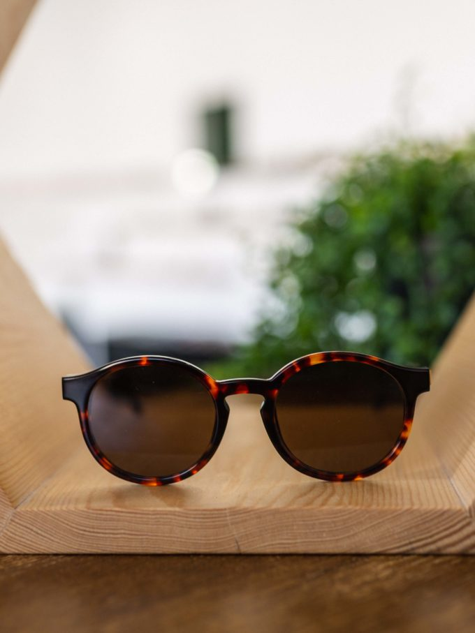 Thierry Lasry Silenty 008 - Tropical Optic Shop - Opticien Bordeaux