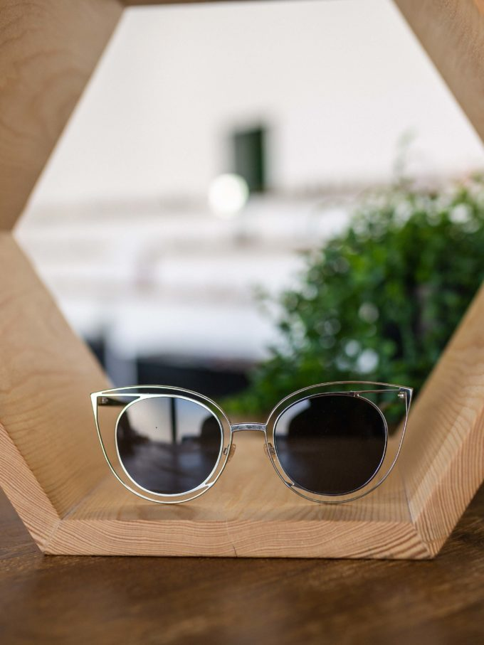 Thierry Lasry Morphology 500